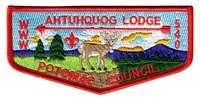 Ahtuhquog S34