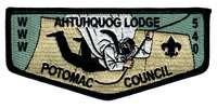 Ahtuhquog S39