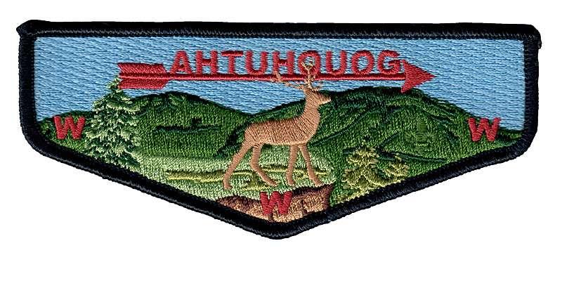 Ahtuhquog S40