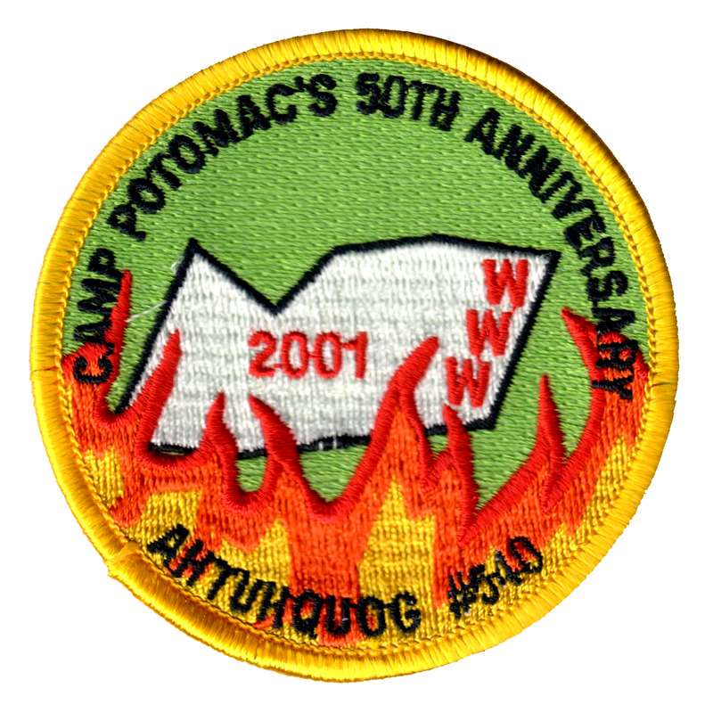 Ahtuhquog R6