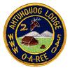 Ahtuhquog eR1966-1