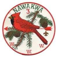 Nawakwa J5a