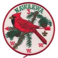 Nawakwa J5b