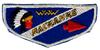 Packanke F1
