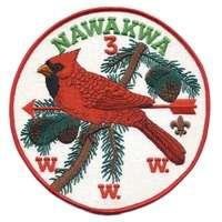 Nawakwa J5c