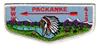 Packanke F3