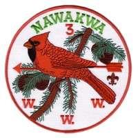 Nawakwa J5d