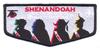 Shenandoah eS2019-1