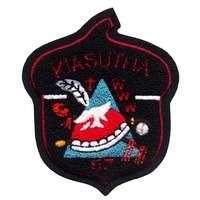 Kiasutha C1