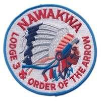 Nawakwa J7