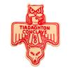 Tiadaghton eSLIDE1960
