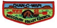 Chan-O-Wapi S1a