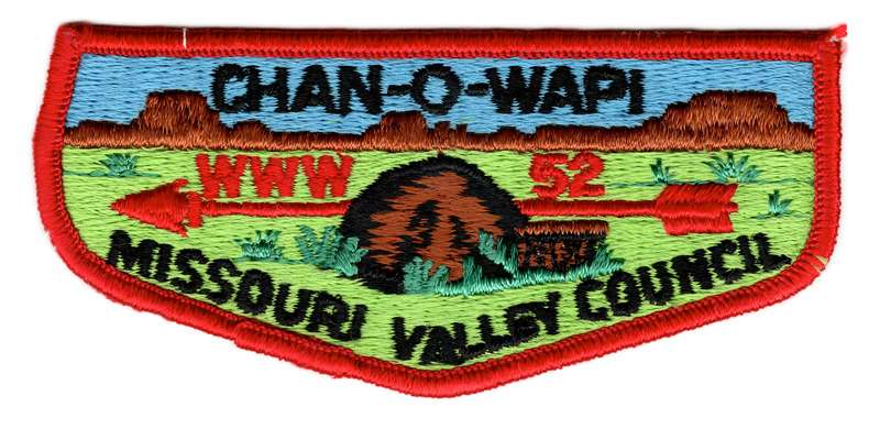 Chan-O-Wapi S1c