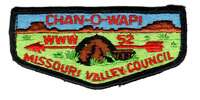 Chan-O-Wapi S2b