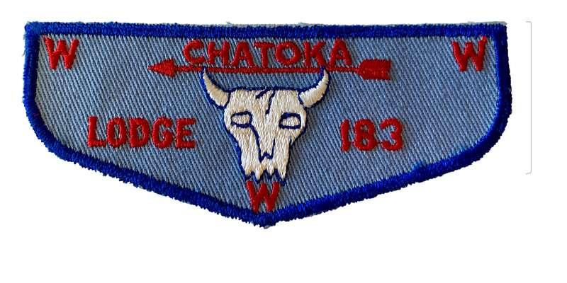 Chatoka F1