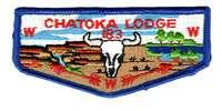 Chatoka S1b