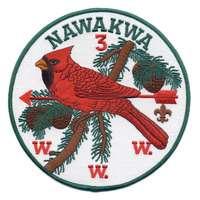 Nawakwa J13