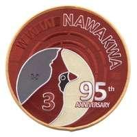 Nawakwa J15
