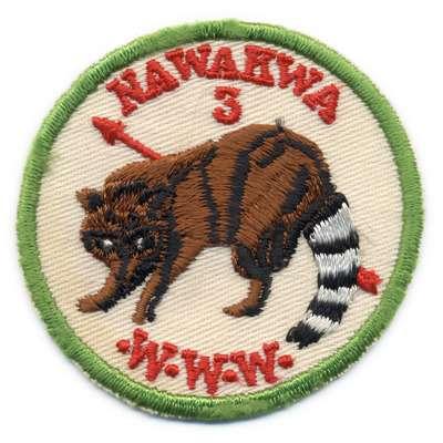 Nawakwa R1