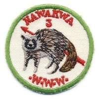 Nawakwa R2a