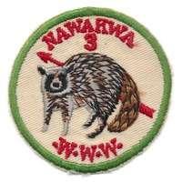 Nawakwa R2b