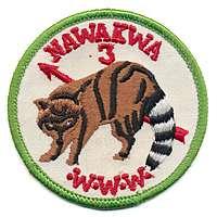 Nawakwa R3