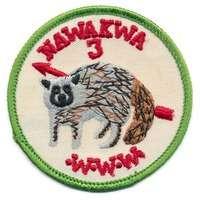 Nawakwa R4a