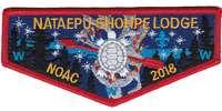 Nataepu Shohpe S48