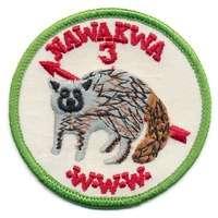 Nawakwa R4b
