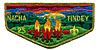 Nacha Tindey S19