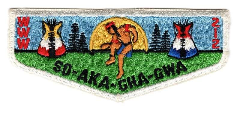 So-Aka-Gha-Gwa S1b