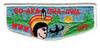 So-Aka-Gha-Gwa S7