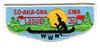 So-Aka-Gha-Gwa S8d