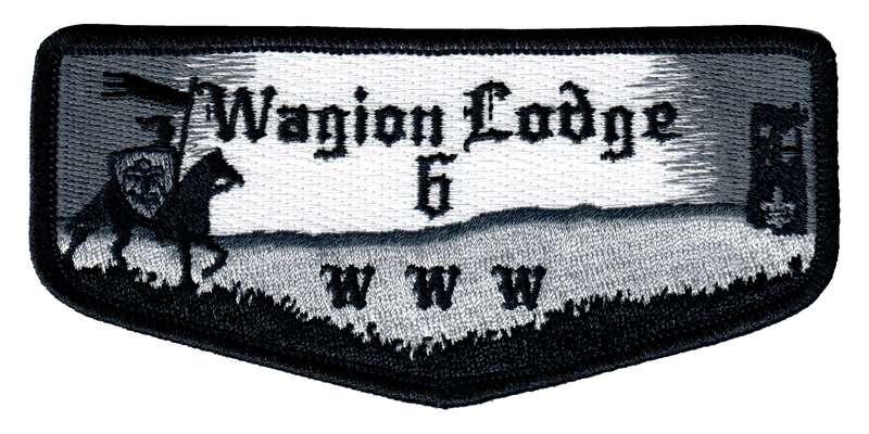 Wagion eS2018-5