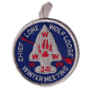 Chief Lone Wolf eR1969-2