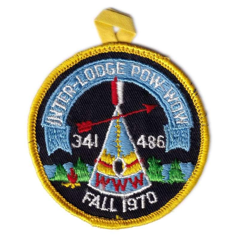 Chief Lone Wolf eR1970-4