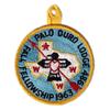 Palo Duro eR1963-1