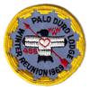 Palo Duro eR1969-2