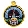 Palo Duro eR1970-1