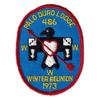Palo Duro eX1973-1