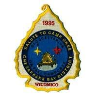 Wicomico eA1995-1