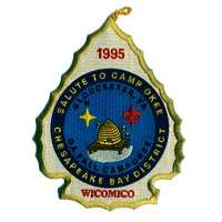 Wicomico eA1995-2