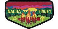 Nacha Tindey S48