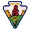 Palo Duro A4b