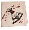Chan-O-Wapi eN1963
