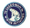 Chan-O-Wapi eR1975