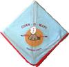 Chan-O-Wapi N1