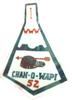 Chan-O-Wapi X1