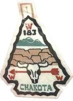 Chatoka A1