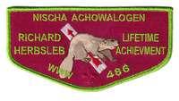 Nischa Achowalogen S59